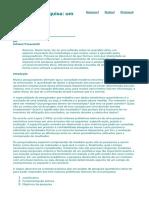 etica.htm.pdf