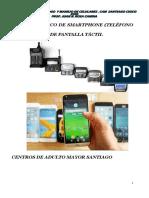 MANEJO DE CELULARES.pdf