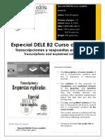 deleb2_cursocompletoing.pdf