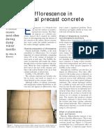 Concrete Construction Article PDF_ Avoiding Efflorescence in Architectural Precast Concrete