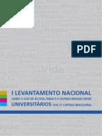 I_levantamento_nacional