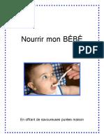 Nourrir-mon-BÉBÉ-recettes-de-purées1.pdf