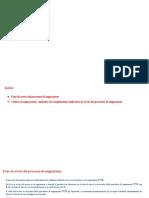 Processo migrazione FTTH Allegato 6_def