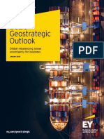 ey-gbg-2020-geostrategic-outlook