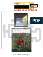 SolucionesAirbag-EDC15C2CAN 250 Kbs 1 Conector