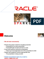 VPD Sparks Ver2.0