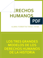 Derechos humanos diapos.pptx