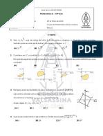 teste de Mat 27 Maio 2020 - Versão 1.pdf