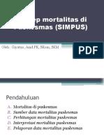10 Konsep mortalitas di Puskesmas.pdf