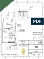 Pezzo Esercitazione sbrigativa.pdf