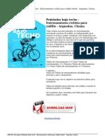 edoc.site_descargar-pedaladas-bajo-techo-entrenamiento-cicli.pdf