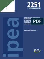 publicação ipea transnordestina 2015.pdf