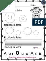 Lectura-y-caligrafía-con-vocales_Parte3