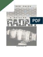 A Batalha do Radar.pdf