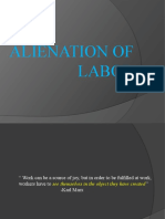 Alienation-of-Labor.pptx