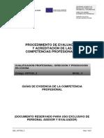 GEC_HOT332_3_Presentacion