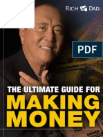 Kiyosaki -the_ultimate_guide_for_making_money_june_2020