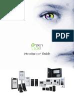 Green+Label+Introduction_24,Mar,2020.pdf
