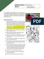 Volkswagen_New-Beetle_ABS