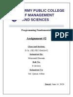 Assign 2.docx