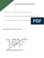 adjustable step-up booster - Electronics & Technical Hub.pdf