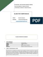 Derecho Humanos SANCHEZ VARRIÓN.pdf