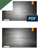T4S-IMS.pptx