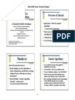 ga - cours.pdf