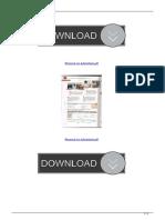 Netzwerk-A1-Arbeitsbuchpdf (1).pdf
