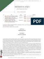 ORDONANŢĂ-nr-27-2011-MO-625-2011(1)