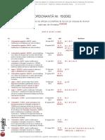 ORDONANŢĂ-nr-15-2002-MO-82-2002(1)