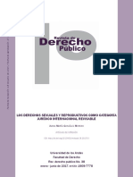 Dialnet-LosDerechosSexualesYReproductivosComoCategoriaJuri-6331698.pdf