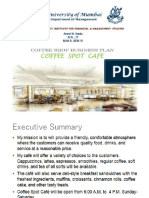 businessplancoffeeshop-130224072102-phpapp02
