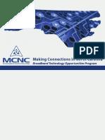 Mcnc Btop Booklet Web-1