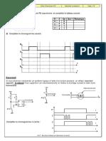 upload_Série d'exercices N°3-3tech-Bascules-Compteurs-2012-2013