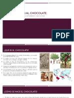 intro-al-chocolate.pdf