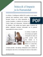 Blog La Robótica.docx