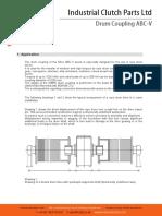 drum-couplings.pdf
