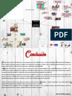 MAPA MENTAL - CONCLUSION.pdf