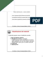 _lezione02_mat cristallini amorfi_2020