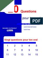 20-questions-pour-ton-oral-je-me-presente-controle-devaluation_44961.ppt