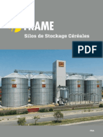 FRAME_CATALOGUE-FRA (1)