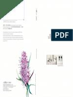 Catalogue de Materiels Modernes de Douche