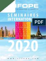 depliant_2020.pdf