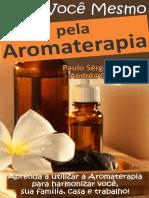 FACA VOCE MESMO - pela Aromater - Paulo Sergio Gama Figueira