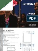 Nokia_N95-2_8GB_GS_en