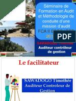Séminaire_de_Formation_en_Audit_et_méthodologie_de_conduite_d'une_mission_d'audit_FCA_II_ESCO_IGES_2019__2020[1]