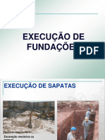 Execução de Fundações-convertido