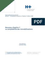 Chapitre-7_comptabilité-immobilisations_11-2012