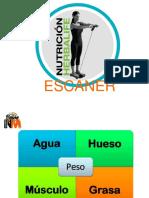 1_ESCANER GUIA.pdf